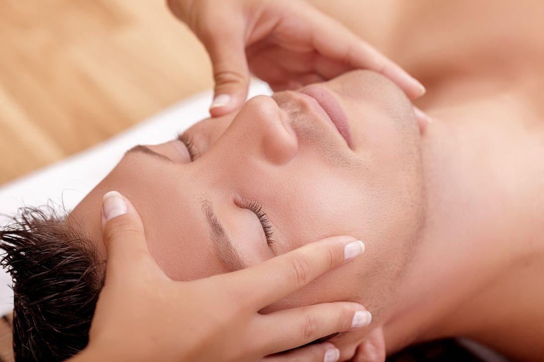 Wien massage 1180 Chilli Thai